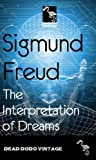 Image of The Interpretation of Dreams (Authorised English Translated Edition)