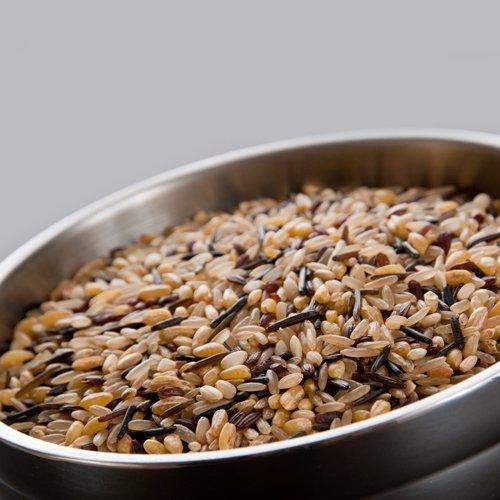 Whole Grain 5 Blend (8 ounce)