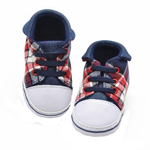 internet-baby-infant-kid-boy-girl-soft-sole-sneaker-toddler-shoes-for-0-18-month-06-month-dark-blue