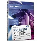 """Premiere Pro CS4 Grundlagen Video-Trainingvon """"STARK Verlag"""""""