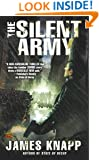 The Silent Army (REVIVORS)