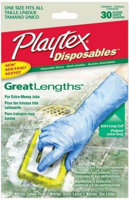 playtex-06405-guantes-desechables-con-grandes-longitudes-extra-largas-pu-os-paquete-de-30-paquete-de