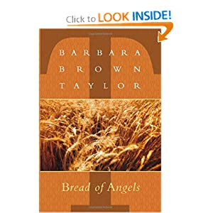 Bread of Angels: Barbara Taylor: 9781561011421: Amazon.com: Books