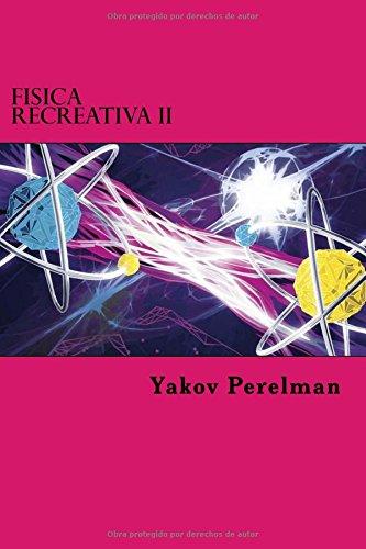 Física Recreativa Ii