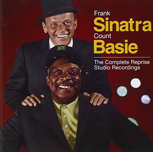 Frank Sinatra - Fugue for Tinhorns Lyrics - Zortam Music