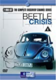 Beetle Crisis: The Complete Series [DVD]