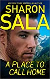 A Place to Call Home (Readers Choice)
