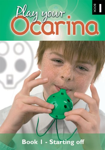 play-your-ocarina-book-1-starting-off-basic-skills-and-tunes