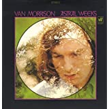 Astral Weeks [VINYL]by Van Morrison