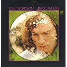 Astral Weeks [Vinyl]