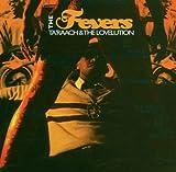echange, troc Ta'Raach & Lovelution - Fevers