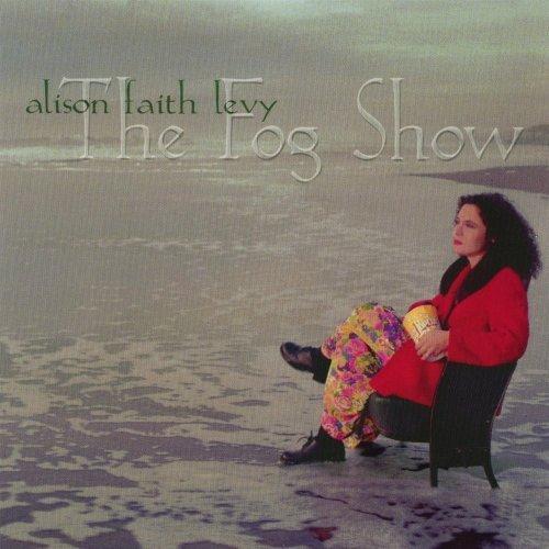 the-fog-show-by-alison-faith-levy-1998-05-01