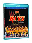 Boys, Les [Blu-ray + DVD] (Version fr...