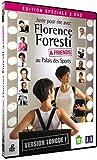 echange, troc Florence Foresti - Juste pour rire avec Florence Foresti & Friends au Palais des Sports