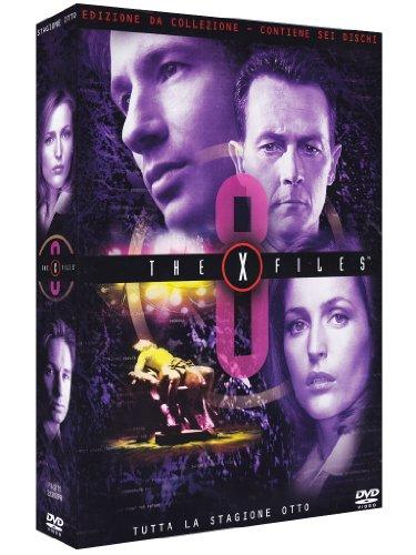 the-x-files-edizione-da-collezione-stagione-08