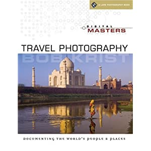 travel photograpers: portfolios and  book  reviews