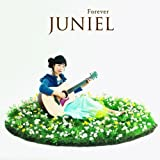 Travel♪JUNIEL