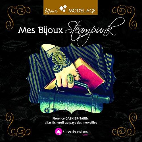 mes-bijoux-steampunk