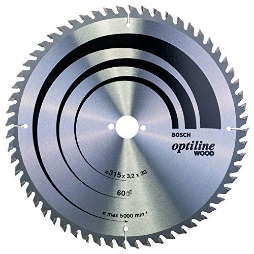 Bosch-Pro-Kreissgeblatt-Optiline-Wood-zum-Sgen-in-Holz-fr-Tischkreissgen--315-mm
