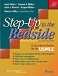 Step-Up to the Bedside: A Case-Based...