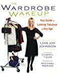 The Wardrobe Wakeup: Your Guide to Lo...