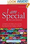 I AM Special 2: A Workbook to Help Ch...