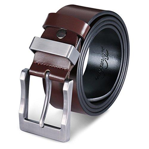 rihachan-hommes-de-ceintures-en-cuir-de-forme-de-ceinture-reversible-en-14-width-toutes-tailles-43-4
