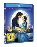 Image de Auf Immer und Ewig - A Cinderella Story [Blu-ray] [Import allemand]