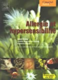 Allergie et hypersensibilit