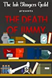 img - for The Death of Jimmy book / textbook / text book