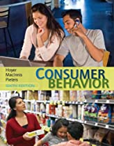 Hot Sale Consumer Behavior