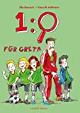 img - for 1:0 f r Greta book / textbook / text book
