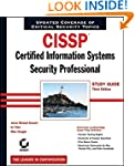 CISSP: Certified Information Systems...