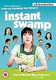echange, troc Instant Swamp [Import anglais]
