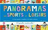 Sports Et Loisirs Beste Deals - Panoramas des sports et des loisirs