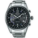 [アストロン]ASTRON 腕時計 セイコー創業135周年記念、アストロン5周年記念、国内数量限定1,500本 SBXB117 メンズ