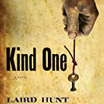 Kind One | Laird Hunt