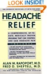 Headache Relief