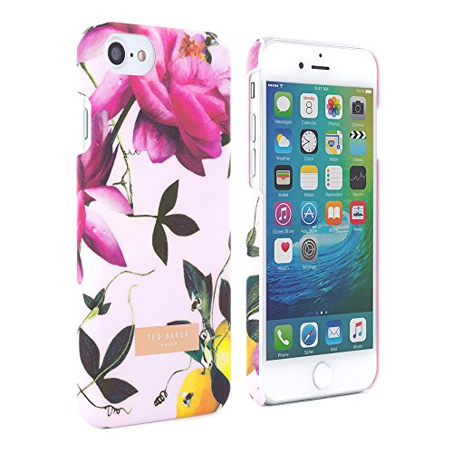 official-ted-bakerr-aw16-iphone-7-case-luxury-high-quality-hard-shell-case-cover-in-flower-design-fo
