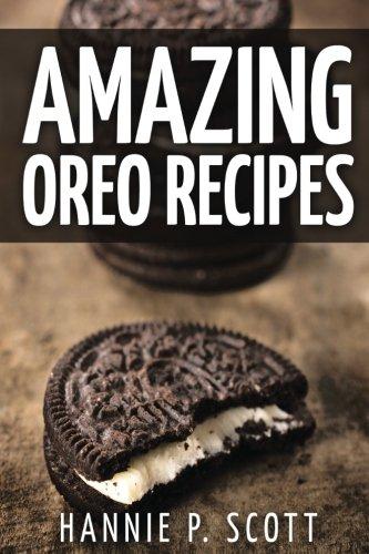 amazing-oreo-recipes