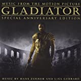 Gladiator: Special Anniversary Edition The Lyndhurst Orchestra