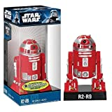 Star Wars R2-R9 Droid Bobble Head - EE Exclusive [Toy]