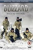 echange, troc Blizzard: Race To The Pole [Import anglais]