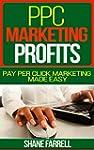 Pay Per Click Marketing: Pay Per Clic...