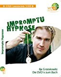 Impromptu Hypnose (Amazon.de)