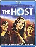 The Host [Blu-ray] (Bilingual)