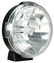 PIAA 570 LED Lamp Kit 73572