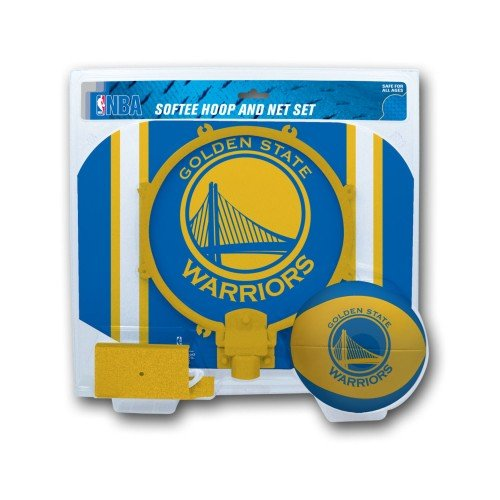 Buy Golden State Warriors Basketball Now!