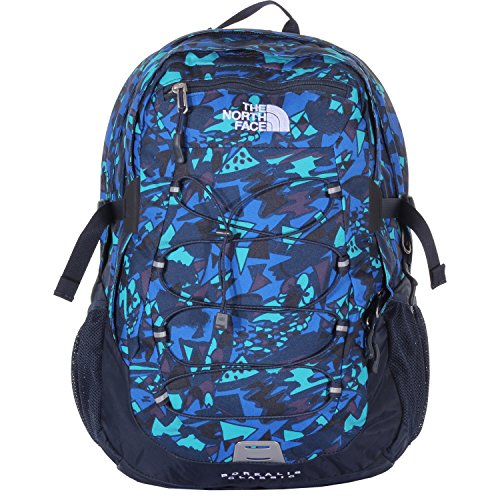 north-face-borealis-classic-hiking-backpack-special-edition-blue-cop-pr