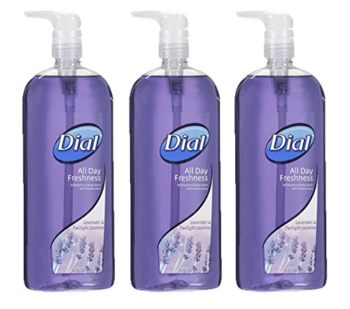 dial-body-wash-lavender-twilight-jasmine-35-ounce-pack-of-3